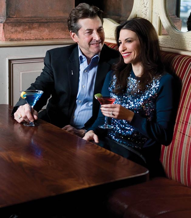 jewish singles in loring Jewish, dating & ready for long-lasting love try elitesingles, the dating site for professionals connect with successful, like-minded jewish singles here.
