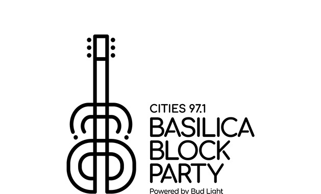Basilica Block Party 2019 featuring headliner Kacey Musgraves